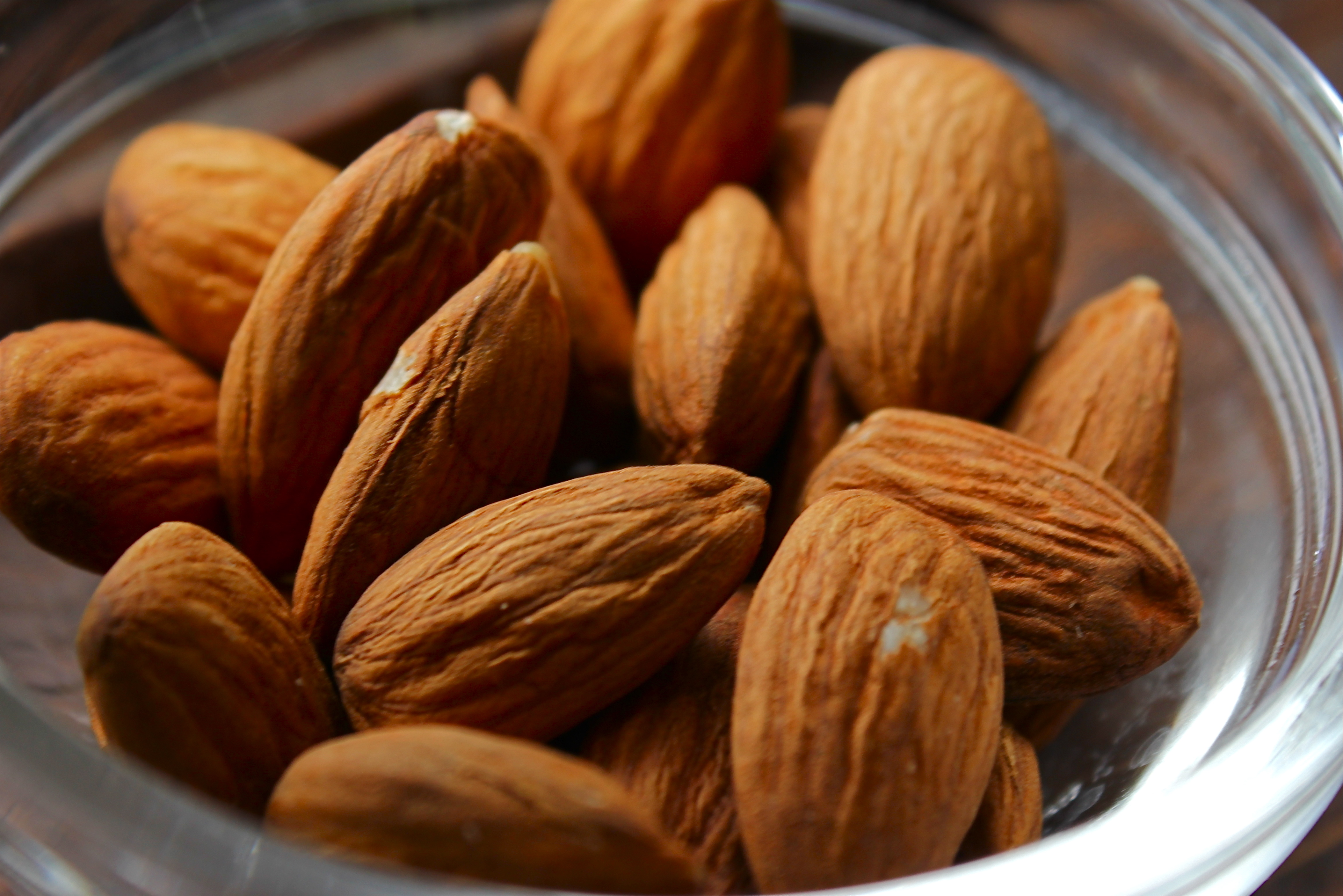 Live in the West? You might just have a magnesium ...